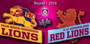 Round-1-2016-PBCvUQ