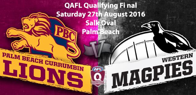 2016 QAFL Qual-Final-PBC-v-WM