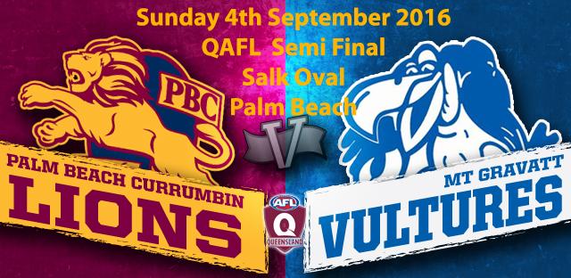 Semi-Final-PBC-v-MTG