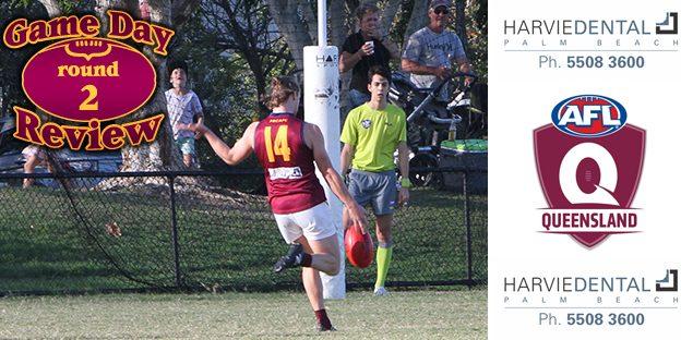 PBC's Brad McDonald shoots at goal