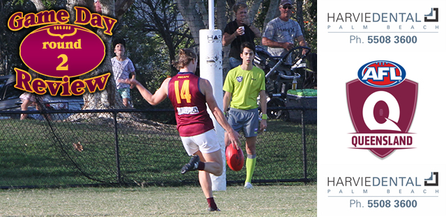 PBC's Brad McDonald shoots at goal