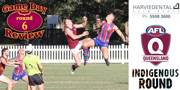 Gameday-Review-Round-6-2017-PBC-v-Wilston-Grange