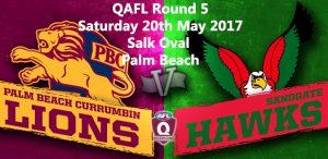 Round-5-2017-PBC-v-Sandgate