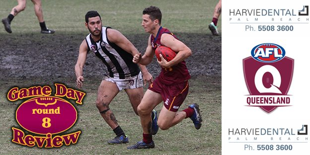 Gameday-Review-Round-8-2017-PBC-v-Magpies