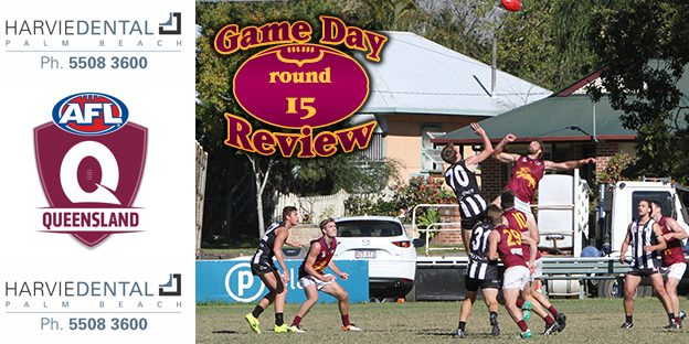 Gameday-Review-Round-15-2017-WesternMagpies-v-PBC