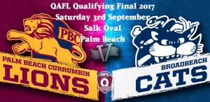 Qualifying-Final-2017-PBC-v-Broadbeach