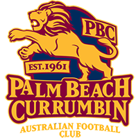 Palm Beach Football Club