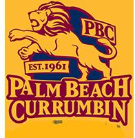 Plam Beach Football Club