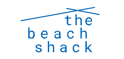 The Beach Shack