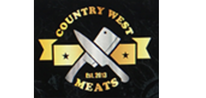 Country West Meats