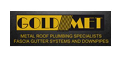 Gold Met Roofing