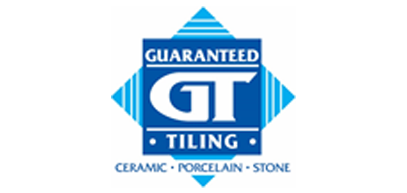 Guaranteed Tiling