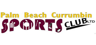 Palm Beach Currumbin Sports Club