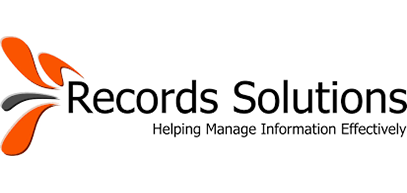 Records Solutions