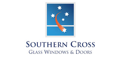 Southern Cross Glass Windows & Doors