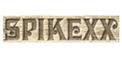 SpikeXX