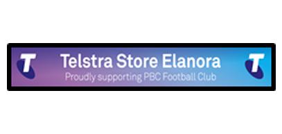 Telstra Store Elanora