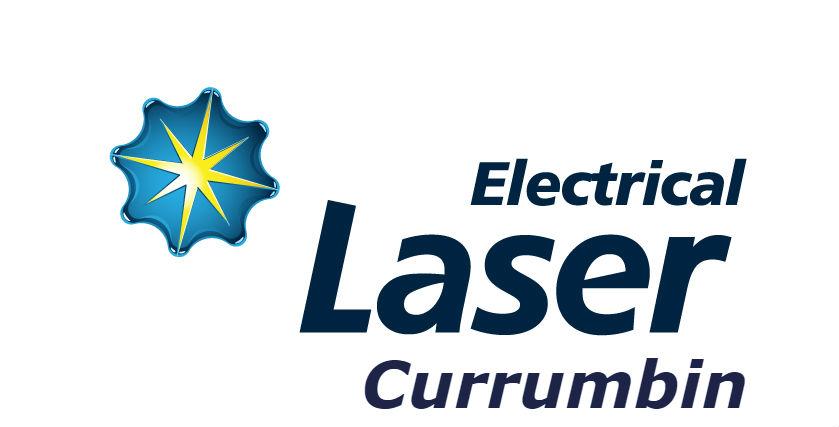Laser Electrical