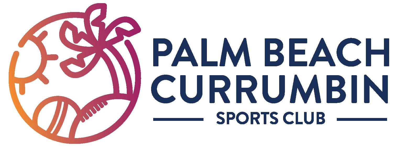 Palm Beach Currumbin Sports Club