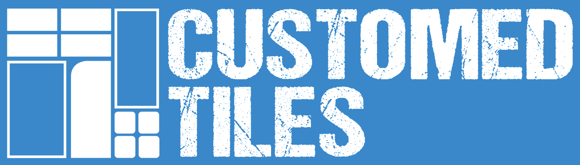 Customed Tiles