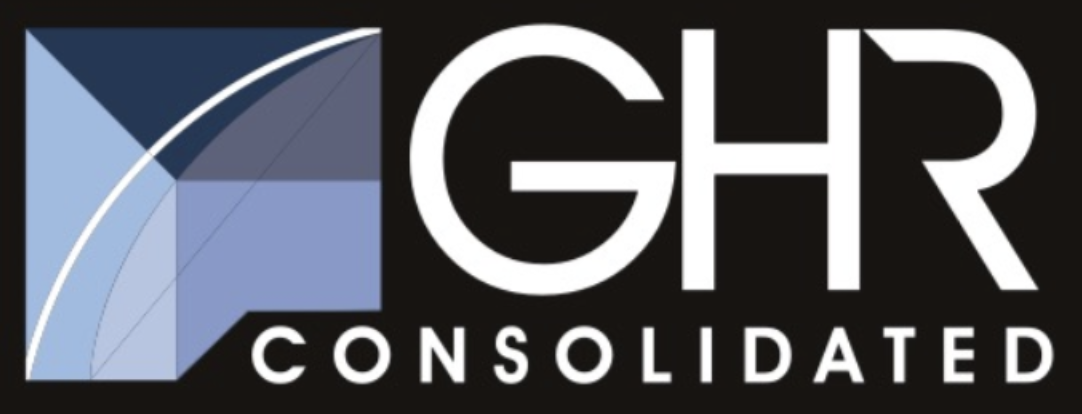GHR Consolidated