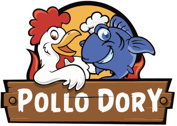 Pollo Dory