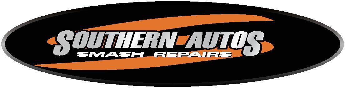 Southern Auto Smash Repairs