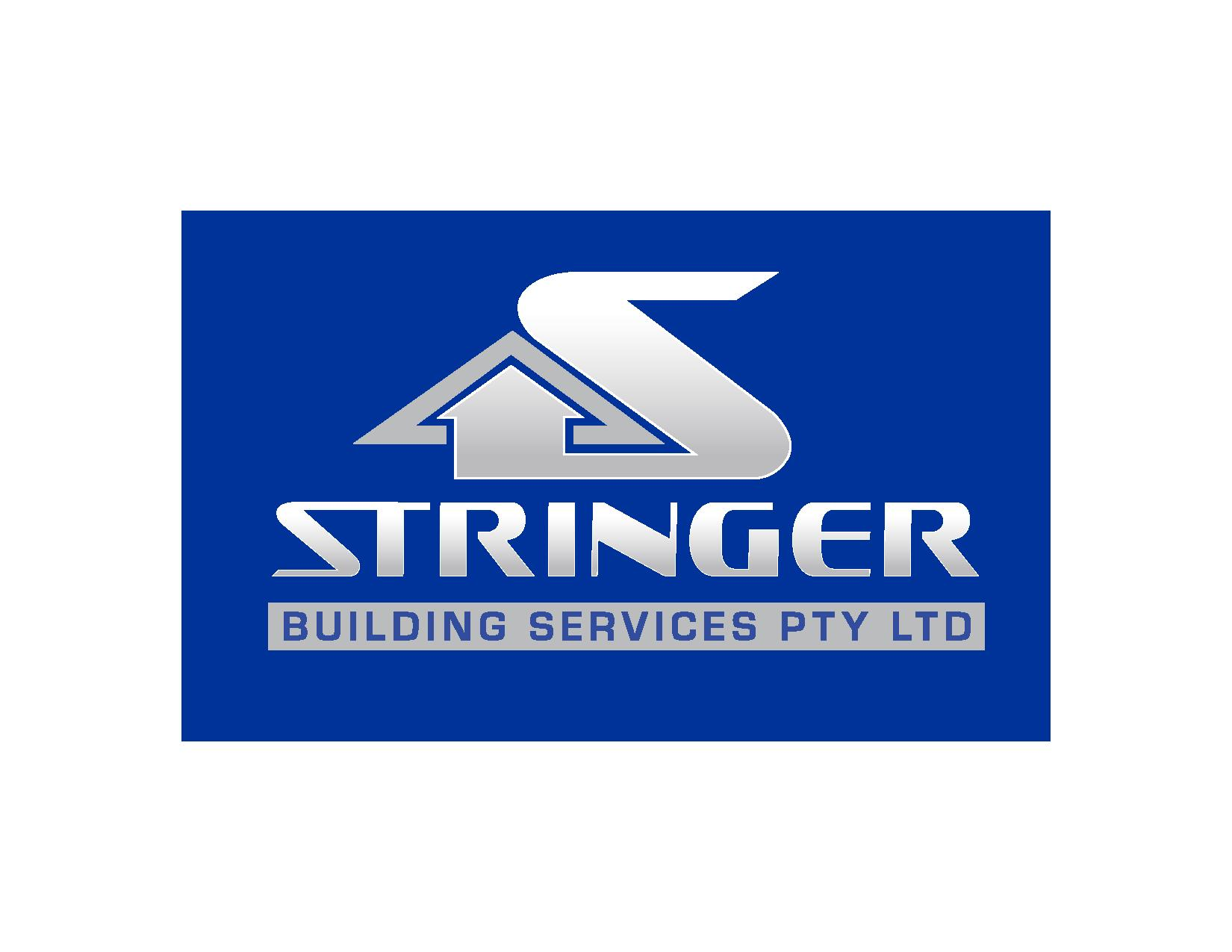 Stringer Building Services