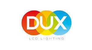 DUX Led Lighting