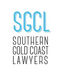 Southern Gold Coast Lawyers